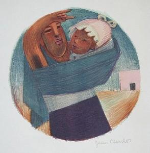 art-sling-jean-charlot