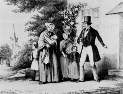 happy-family-sling-illustrations-1850