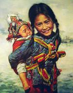 mei-tai-painting-kee-fung-ng