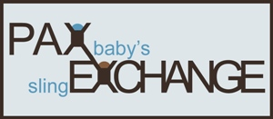 PAXbaby Sling Exchange