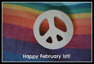 February!!!!