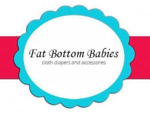 Fat Bottom Babies FRIDAY