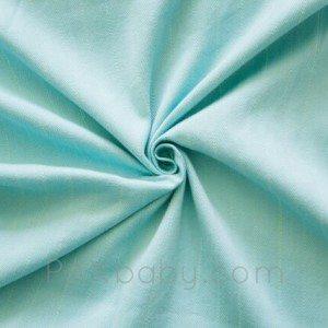 PAXbaby_BB_Slen_Crystal_Blue_Woven_Wrap_6__31813.jpg