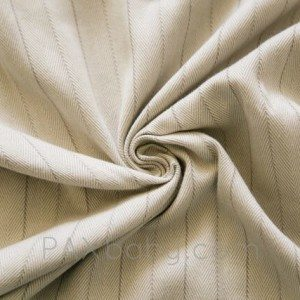PAXbaby_BB_Slen_Taupe_Woven_Wrap_6__90479.jpg