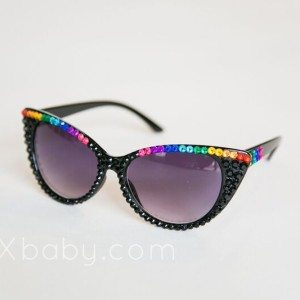 PAXbaby_Bling_Sunnies_meow_black_sunglasses__67640.jpg