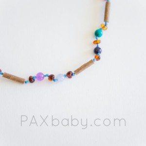 PAXbaby_Exclusive_Rainbow_Hazelwood_Necklace_2__12419.jpg