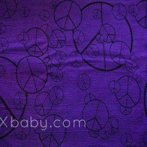 PAXbaby_KoKaDi_PAXpeace_Exclusive_Woven_Wrap_5__78646.jpg