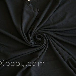 z/610/PAXbaby_WrapDuo_by_Wrapsody_Black_Pearl_2__59292.jpg