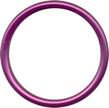 PAXbaby_slingrings_pink_babywearing__78645.jpg