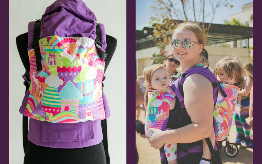 Win a Tula Package for $5!