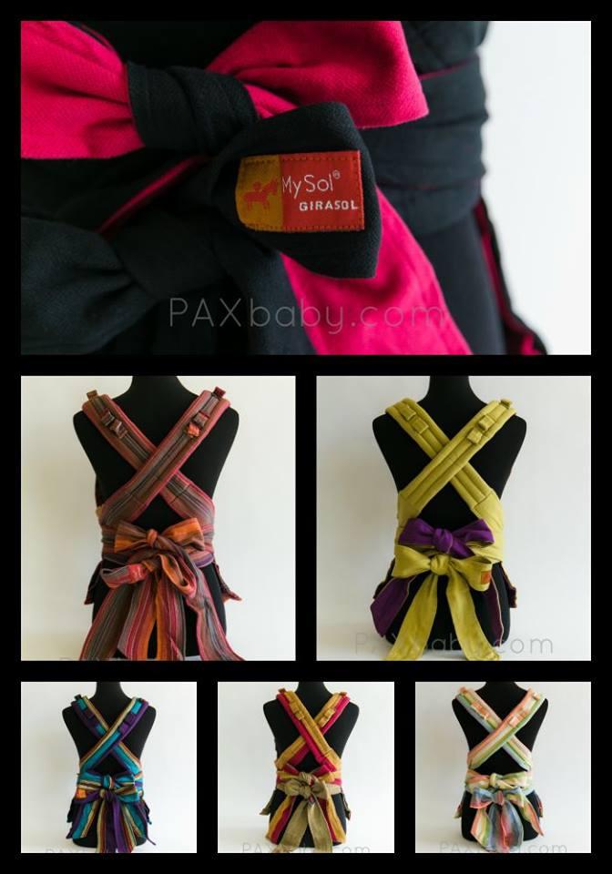 PAXbaby_girasol_Mysols_collage