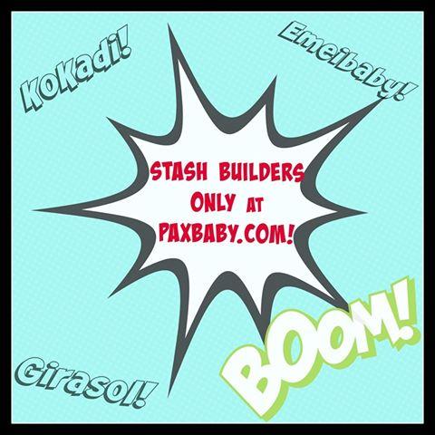 PAXbaby_stash builders_sale_wrap_woven wrap_baby carrier_buckle_KKD