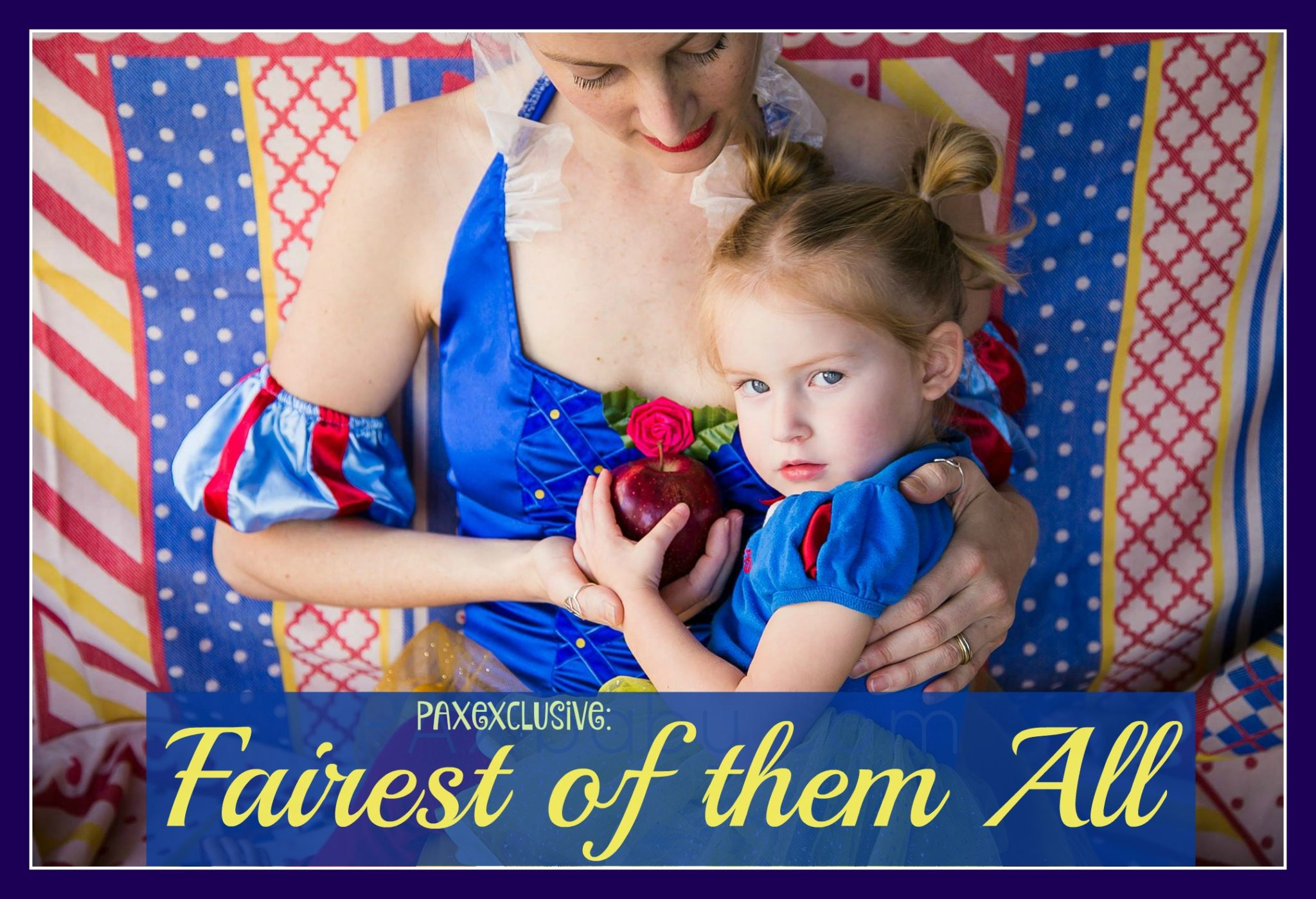 paxbaby_fairest_of_them_all_free-friday_natibaby