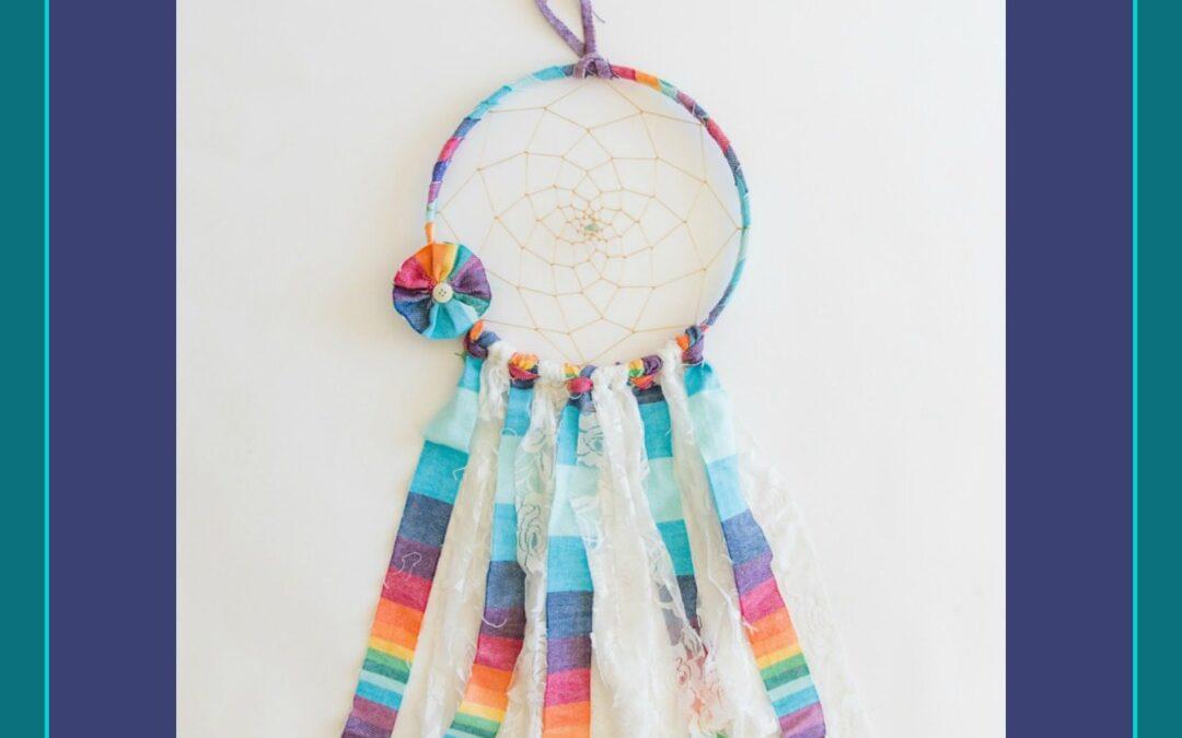 Gypsy Dream Shop #PAXbirthday