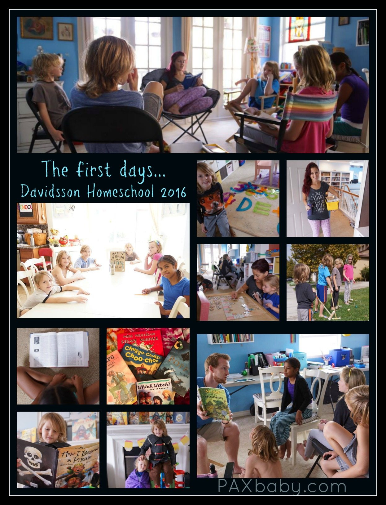 paxbaby_homeschool_family_learning_education_paxfamily-learns