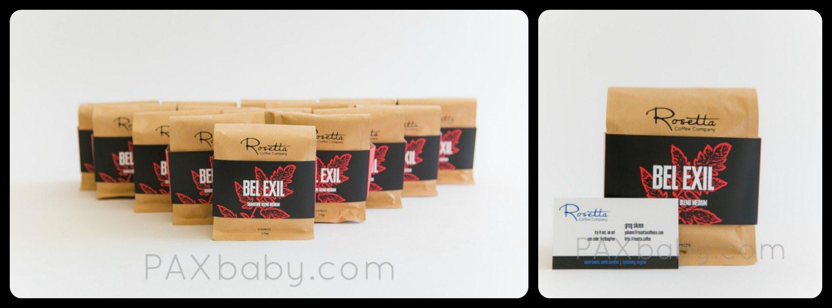 paxbaby_rosetta-coffee-company_coffee_paxretreat2016