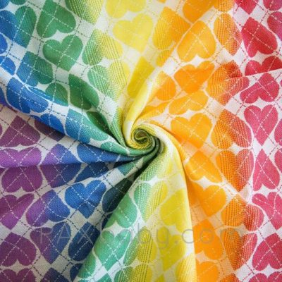 Candy_Hearts_PAXexclusive_Butterfly_Baby_woven_wrap_rainbow_baby_carrier_babywearing_6__56729