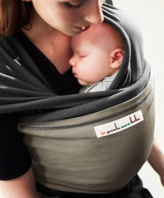 JMPBB_je_porte_mon_bebe_CHARCOAL_GREY_Olive_The_Original_baby_wrap_baby_carrier_babywearing_2__93598