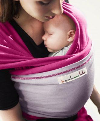 JMPBB_je_porte_mon_bebe_FUCHSIA_Lavender_The_Original_baby_wrap_baby_carrier_babywearing__72565