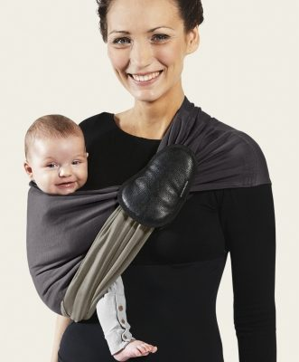 JPMBB_je_porte_mon_bebe_little_wrap_without_a_knot_ring_sling_charcoal-grey-olive__48820