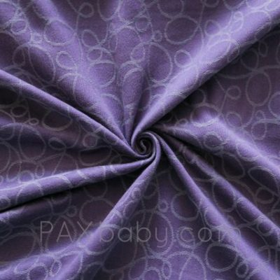 PAXbaby_BB_Slen_Grape_Woven_Wrap_6__05681