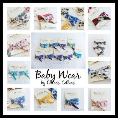 PAXbaby_Chloes_Collars_Natibaby_wrap_scrap_Bracelet_Natibaby_Flurry_Part_of_Your_World_PoYW_Painting_the_Roses_Red_PTRR_Youve_Got_a_Friend_blooper_YFaG_category__15703