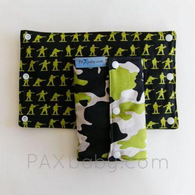 PAXbaby_Exclusive_Andys_Room_Tula_army_men_custom_strap_wraps__12761