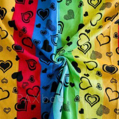 PAXbaby_Exclusive_KoKaDi_Love_in_Your_Heart_Dude_woven_wrap_4__67137