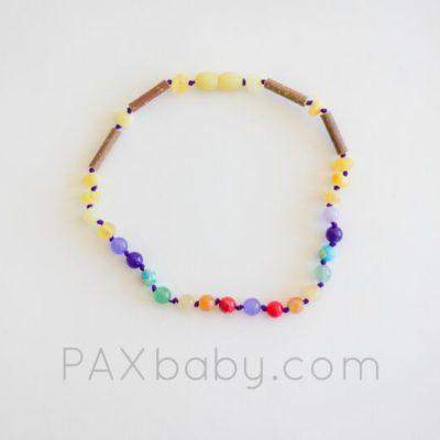 PAXbaby_Imogens_Rainbow_Amber_Necklace_Healing_Rainbow_baltic_amber_hazelwood_5__99437