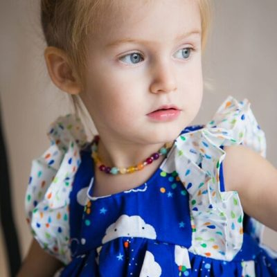 PAXbaby_Lilith_Loves_Henry_PAXgem_amber_necklace_babycate__08367