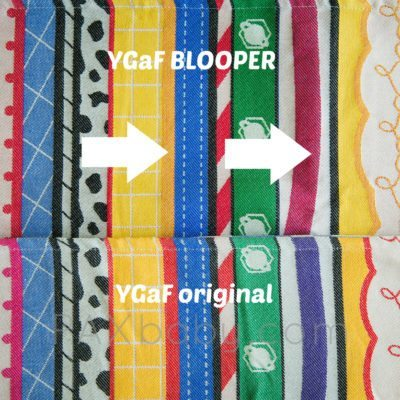 PAXbaby_Natibaby_Youve_got_a_friend_blooper_arrows_wm_woven_wrap_baby_carrier_babywearing_collage__08355