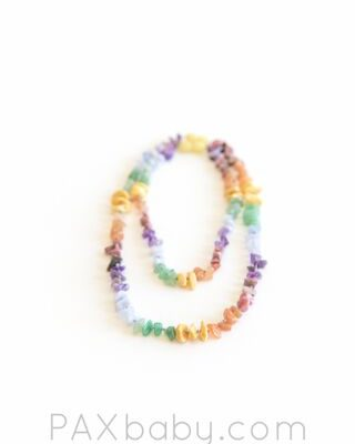 PAXbaby_Smooth_Sailing_Spikes_rainbow_amber_jewelry_necklace_Squeens_Beads_6__20826