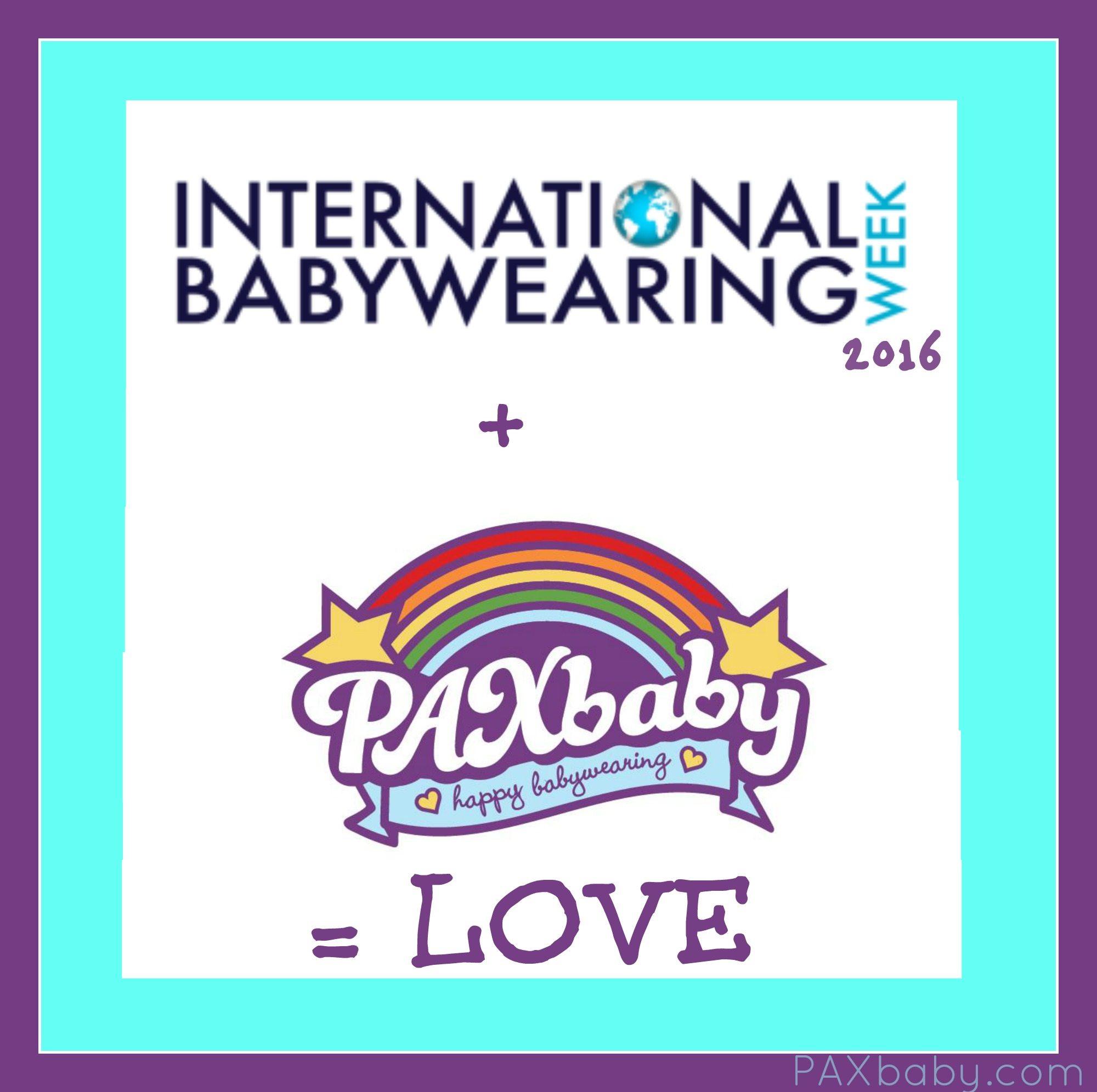 paxbaby_babywearing_international-babywearing-week-2016_pax_spread-the-love