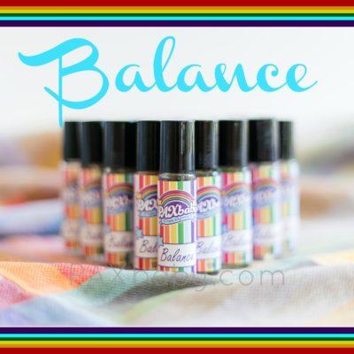 Moonlilly_Wellness_PAXbaby_Balance_Blend_6__40260