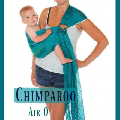 PAXbaby_chimparoo_airO_ring-sling_water-sling__92522