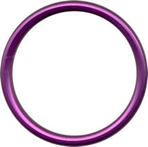 PAXbaby_slingrings_purple_babywearing__66192
