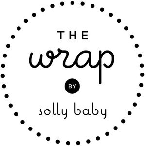 #IBW2015 – Win a Solly Baby Wrap
