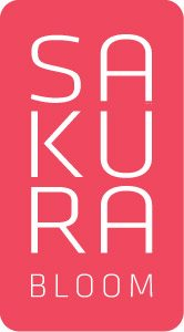 Day 6 – Win a RS from Sakura Bloom #IBW2015