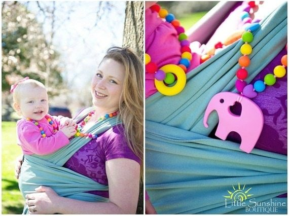 Happy FREE FRIDAY with PAXbaby & Little Sunshine Boutique!