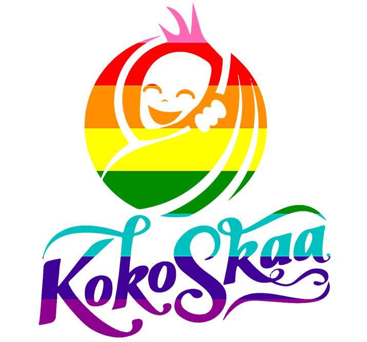 Kokoskaa coming to PAXbaby.com
