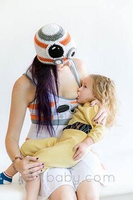 Hormones & Breastfeeding
